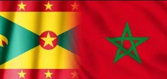 غرينادا ترحب بجهود المغرب لاستعادة حرية التنقل بالكركرات