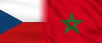 CZECH REPUBLIC WELCOMES MOROCCO'S COMMITMENT TO CEASEFIRE