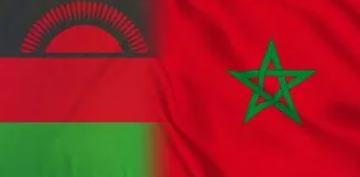 "MALAWI COMMENDS MOROCCO'S ""PEACEFUL"" AND ""DECISIVE"" ACTION IN ENSURING FREE MOVEMENT IN EL GUERGARAT"