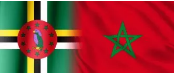 DOMINICA STANDS IN SOLIDARITY WITH THE KINGDOM OF MOROCCO IN PRESERVING ITS SOVEREIGNTY AND TERRITORIAL INTEGRITY